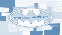 Superheroes, Inc. Title Card.png