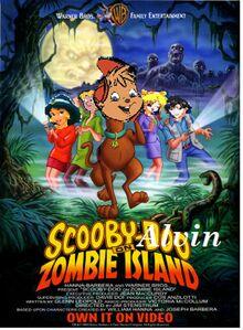 Zombie-island Alvin doo.jpg