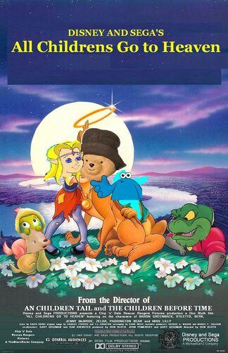 All Childrens Go to Heaven Poster.jpg