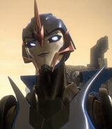 Arcee-transformers-prime-beast-hunters-predacons-rising-89.4