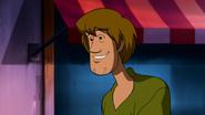 Big Top Scooby-Doo Shaggy Rogers