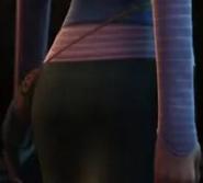 Cora's Butt 2