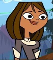 Courtneyrella
