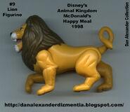 Disneysanimalkingdom9