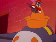 Dumbo-disneyscreencaps.com-7120