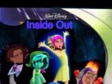 Inside Out (CoolZDane Style)