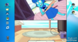 Lapis angry