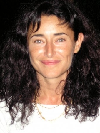 Marta Barbara
