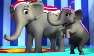 PAW Patrol Elephants