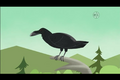 Raven (Wild Kratts)
