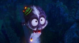 Secretlifeofpets2-animationscreencaps.com-8631