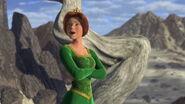 Shrek-disneyscreencaps.com-4969
