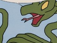 Snake01 in volume15 rileysadventures