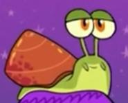 TTG Snail