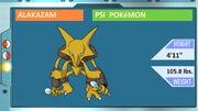 Topic of Alakazam from John's Pokémon Lecture.jpg
