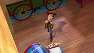 Toy-story-disneyscreencaps.com-993