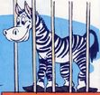 Zebra-in-abc-from-disney-discovery-series