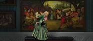Anna paintings 1