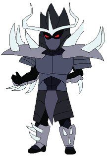 Armor Heartless therainbowfriends.png