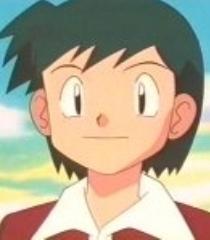 Benny (Pokemon)