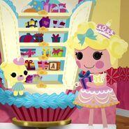 Candle Slice O Cake in the episode Wishful Thinking.jpg