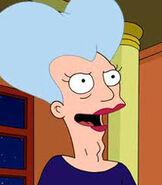 Carol Miller (TV Series)