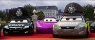 Cars2-disneyscreencaps.com-10643
