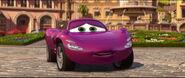 Cars2-disneyscreencaps.com-7419