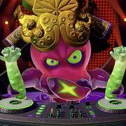 DJ Octavio - Splatoon.jpg