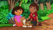 Dora.the.Explorer.S08E15.Dora.and.Diego.in.the.Time.of.Dinosaurs.WEBRip.x264.AAC.mp4 001318517