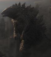 Godzilla2014Template