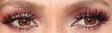 JLo's Eyes