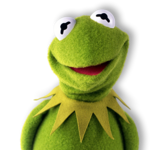 Kermit Muppets Most Wanted.png