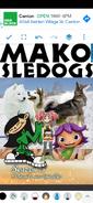 MKSLDDGS Poster