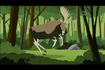 Moose (Wild Kratts)