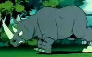 Ox-tales-s01e062-rhino