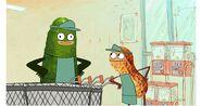 Pickle-and-peanut2