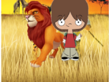 Simba (Duma)