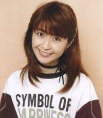 Satomi Korogi.jpg