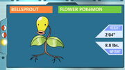Topic of Bellsprout from John's Pokémon Lecture.jpg