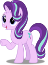 Vector 443 starlight glimmer 12 by dashiesparkle d9y653f-pre