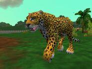 Zt2-jaguar