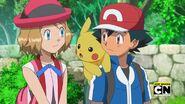 1b0e923ed55bb9801ca2da3eb0ce2005--ash-ketchum-pokemon-sun