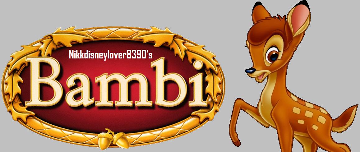Bambi (Arthur)