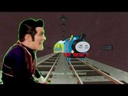 Don't Let Your Kids Watch Thomas Season 25