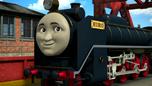 Hiro the Wise Japanese Engine