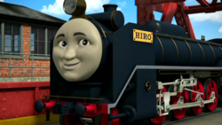 Hiro the Wise Japanese Engine.png