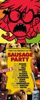 Lisa Loud Hates Sausage Party (2016)
