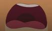 Ma Mouth Screen