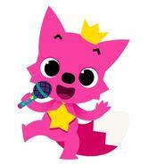 Pinkfong